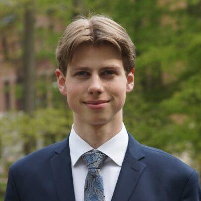Henrik Ahl